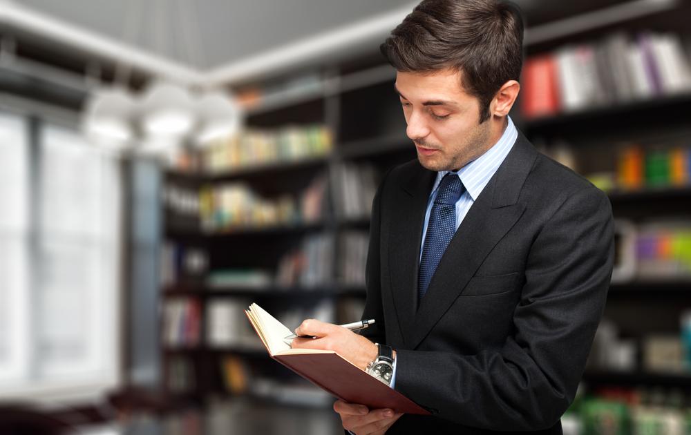 Administre eficazmente su práctica para un mejor balance en su vida privada