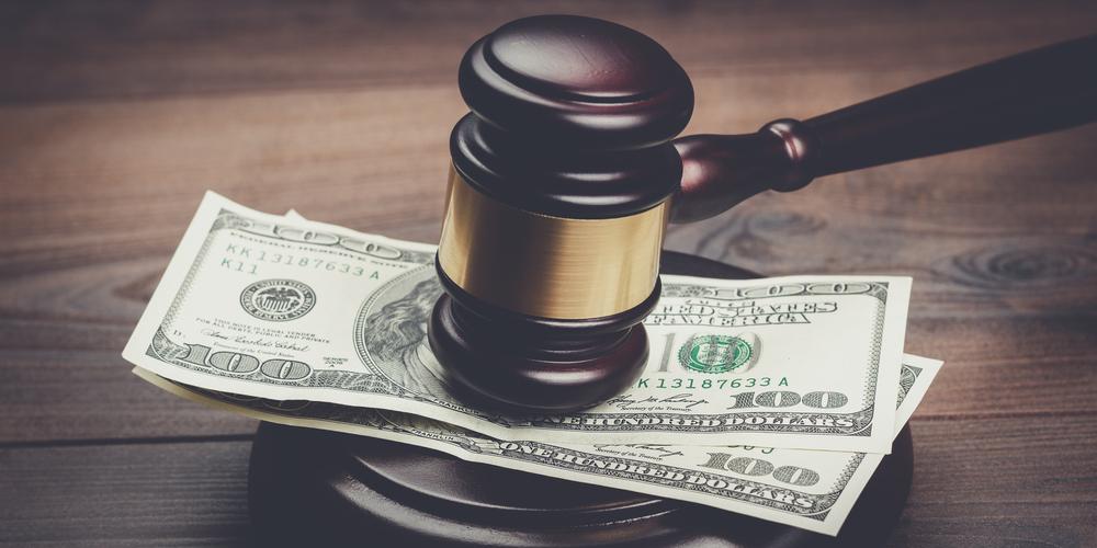 Enérgico debate en Supremo al paralizarse impugnación de compensación en caso de expropiación forzosa por Título III de PROMESA