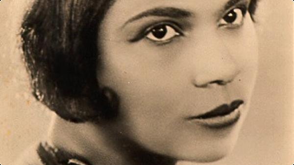 Conoce la historia de la primera mujer afroamericana en practicar Derecho en los Estados Unidos
