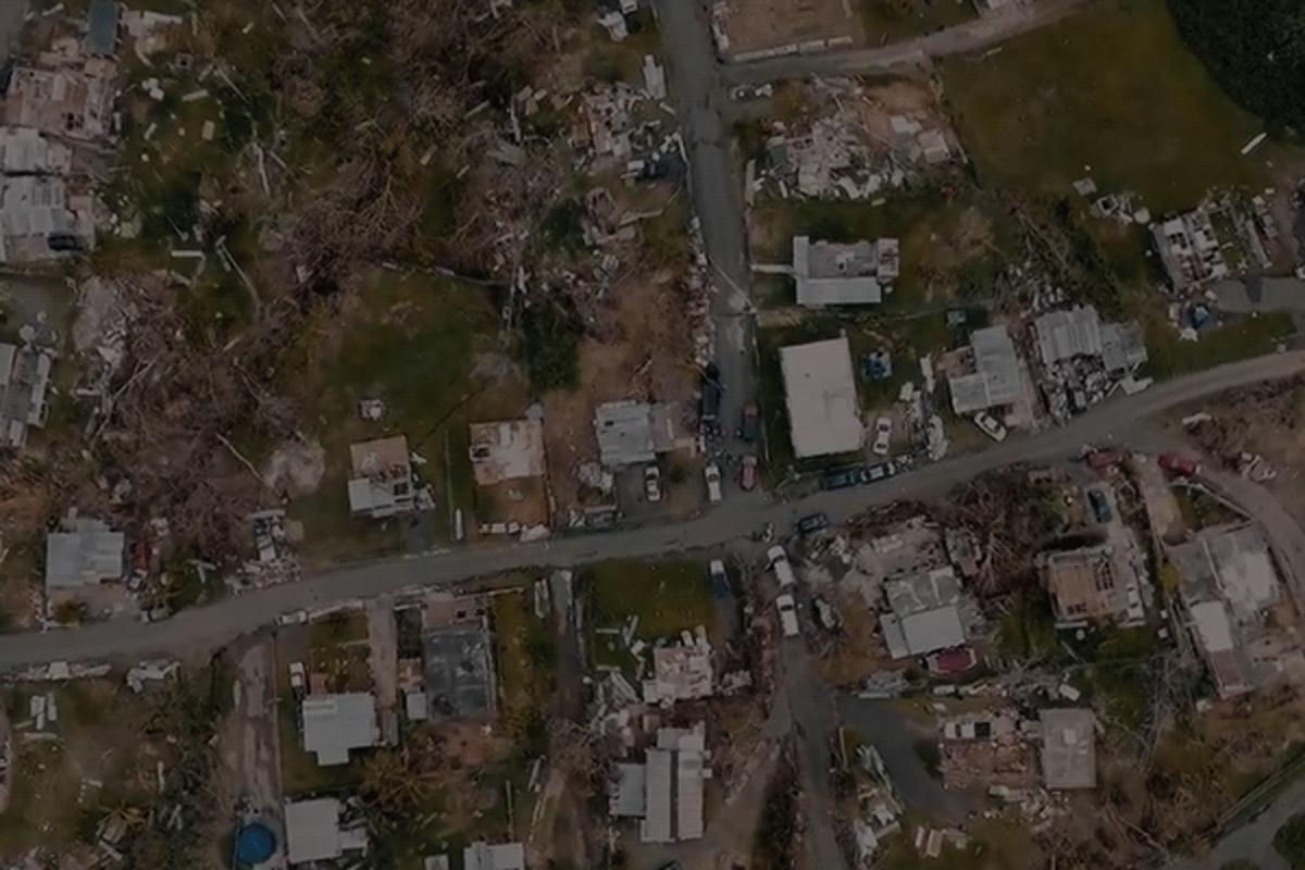 Retos enfrentados con FEMA y la importancia del acceso a asistencia legal