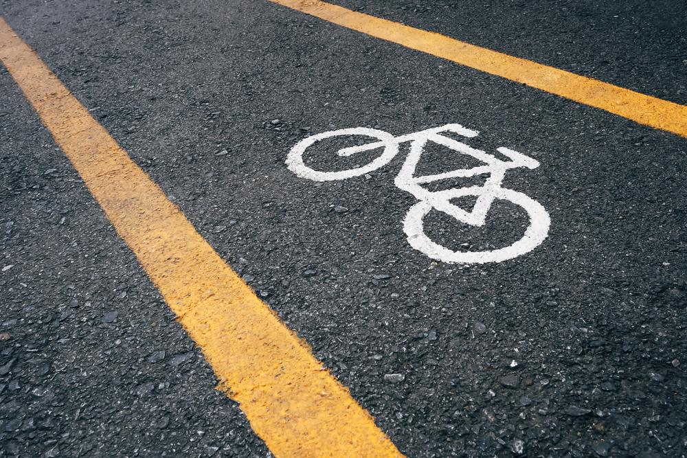 Proponen proyecto para el desarrollo y mantenimiento de ciclovías