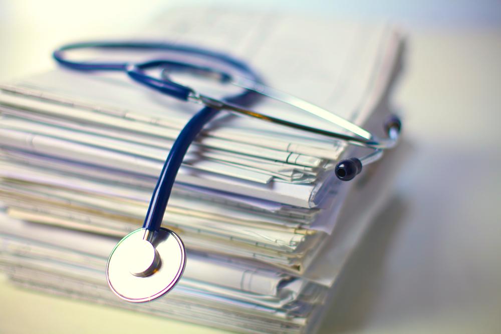 Tribunal ordena al Fondo del Seguro del Estado entregar documentos sobre los planes médicos