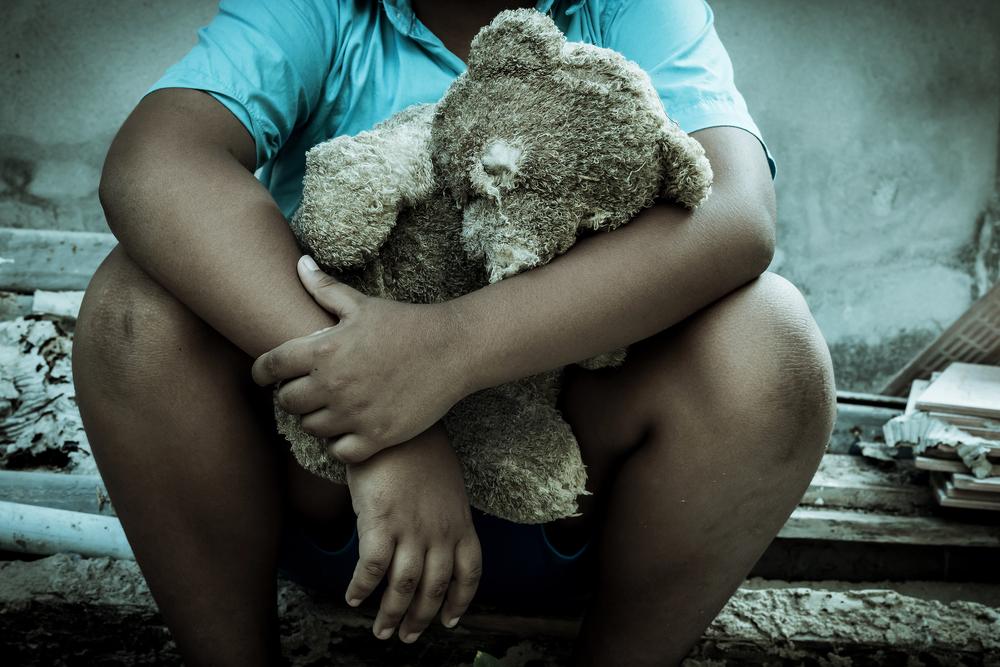 Se expande la presentación y notificación electrónica a casos de maltrato de menores en la Región Judicial de San Juan