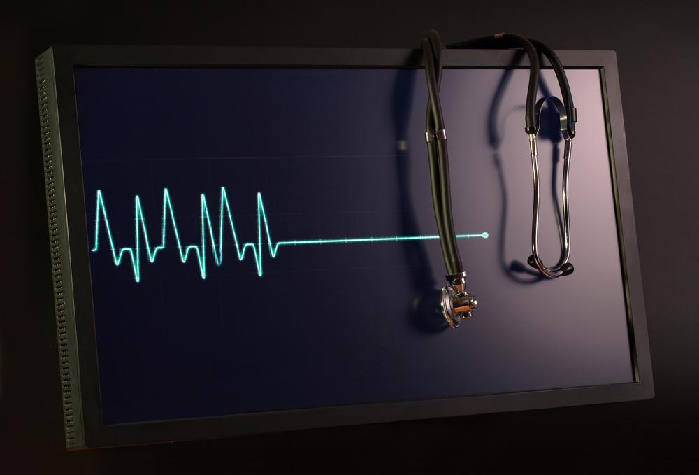 Primer Circuito reitera que la teoría cognoscitiva del daño está subordinada al deber de investigar del demandado