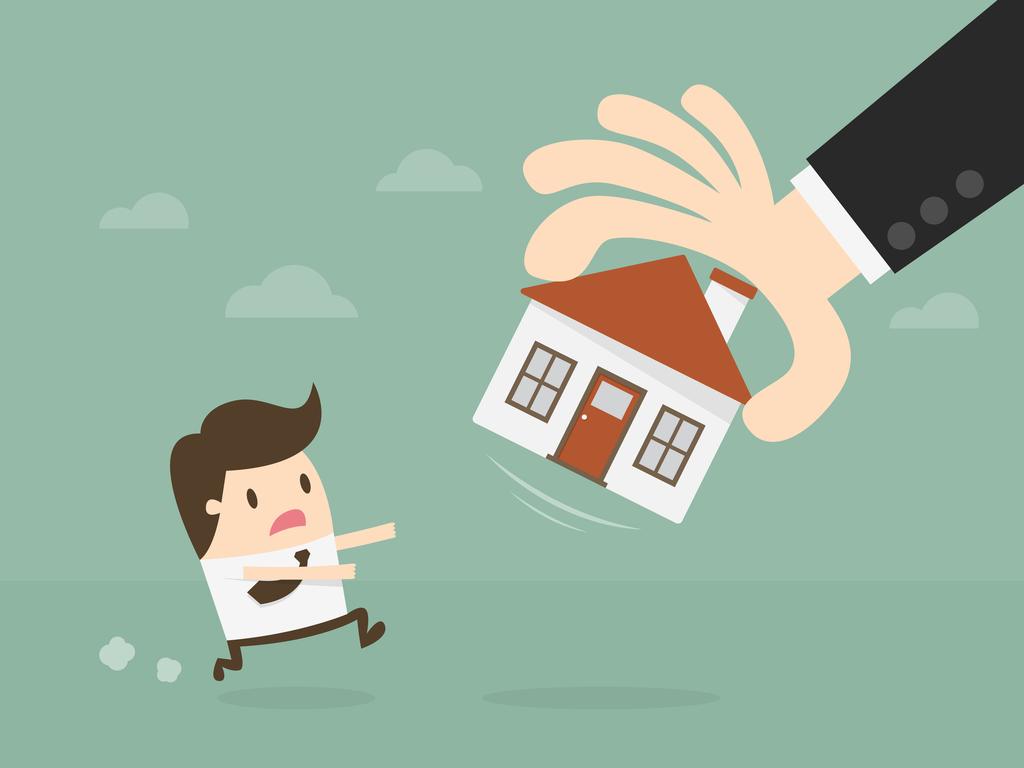 Gobernador anuncia nueva extensión de moratoria de ejecución hipotecaria para Puerto Rico