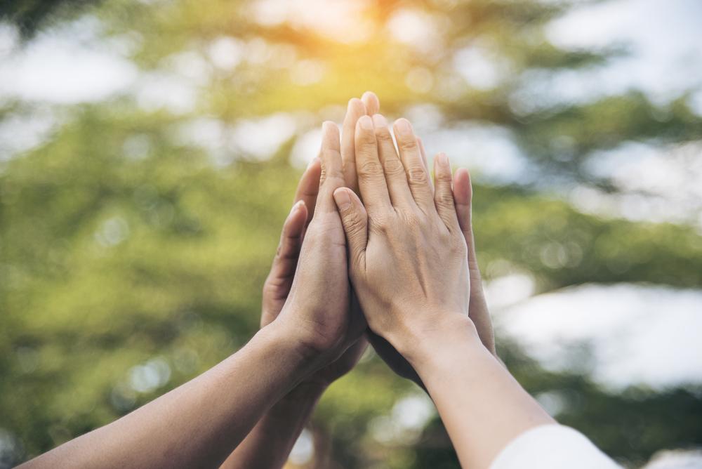 Grupos de apoyo legal y de base comunitaria exigen se garantice la participación amplia y efectiva en decisiones sobre el uso de fondos CDBG-DR