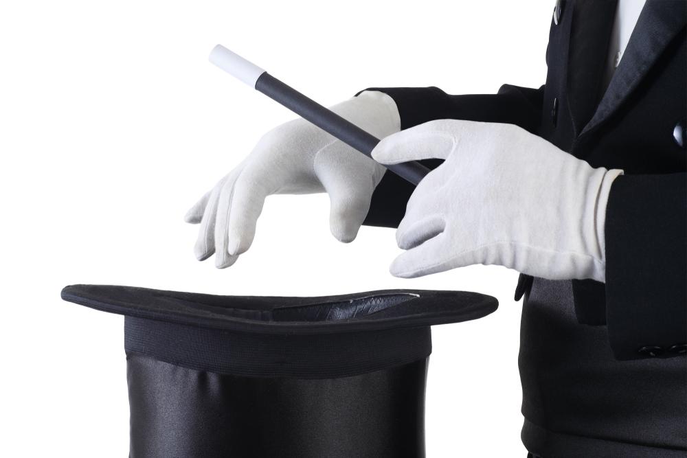 No responsable David Copperfield por heridas a turista durante truco de magia: Juez obliga a revelar truco en corte abierta