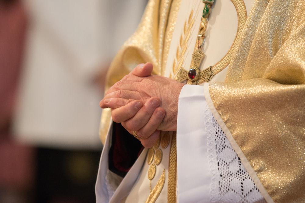 Supremo federal permite que se sostenga decisión del Supremo de Puerto Rico en caso del plan de retiro de los maestros de la Iglesia Católica