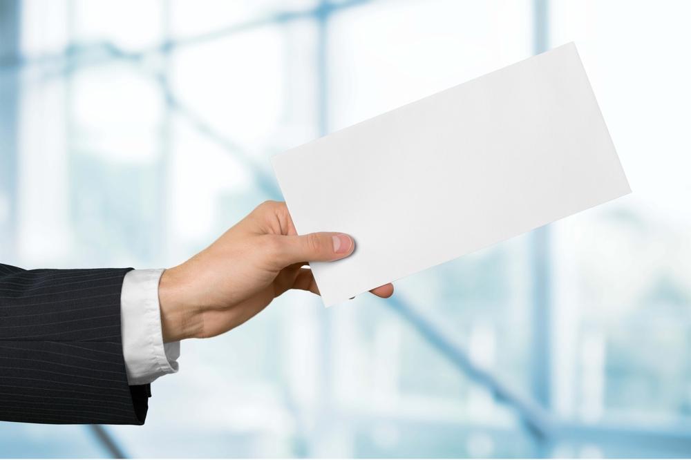 Regla 68.1 de Procedimiento Civil aplica a términos de apelación de desahucio sumario
