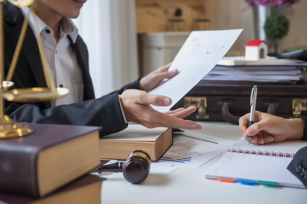 Peligran derechos adquiridos de abogados de Servicios Legales de Puerto Rico