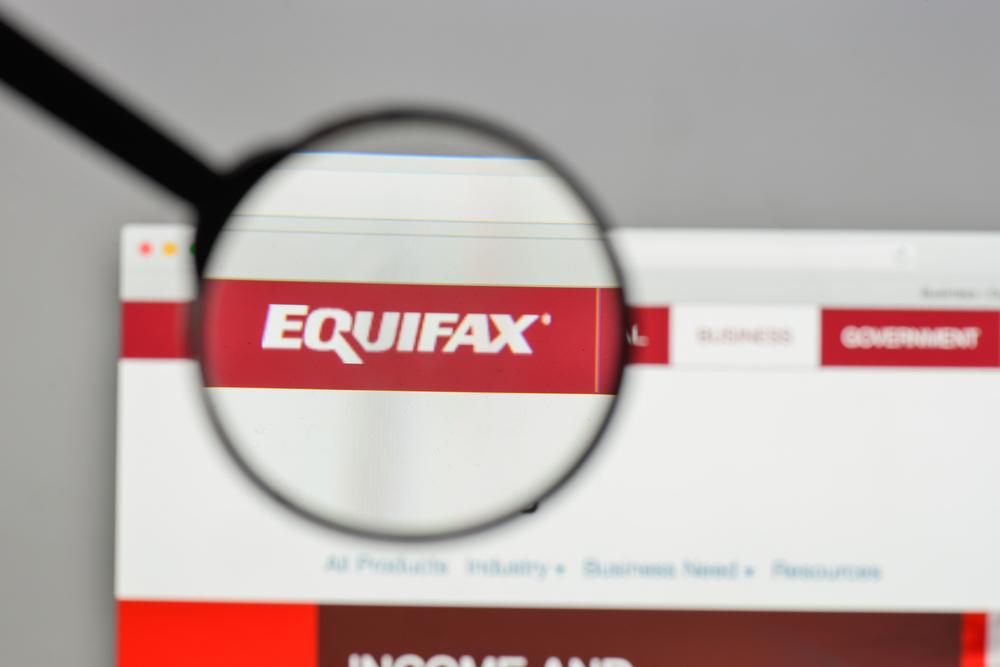 Gobierno de Puerto Rico demanda a Equifax