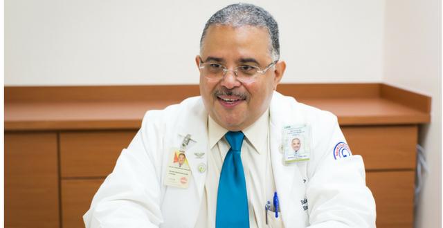 Foto de Revista Puertorriqueña de Medicina y Salud Pública (MSP)