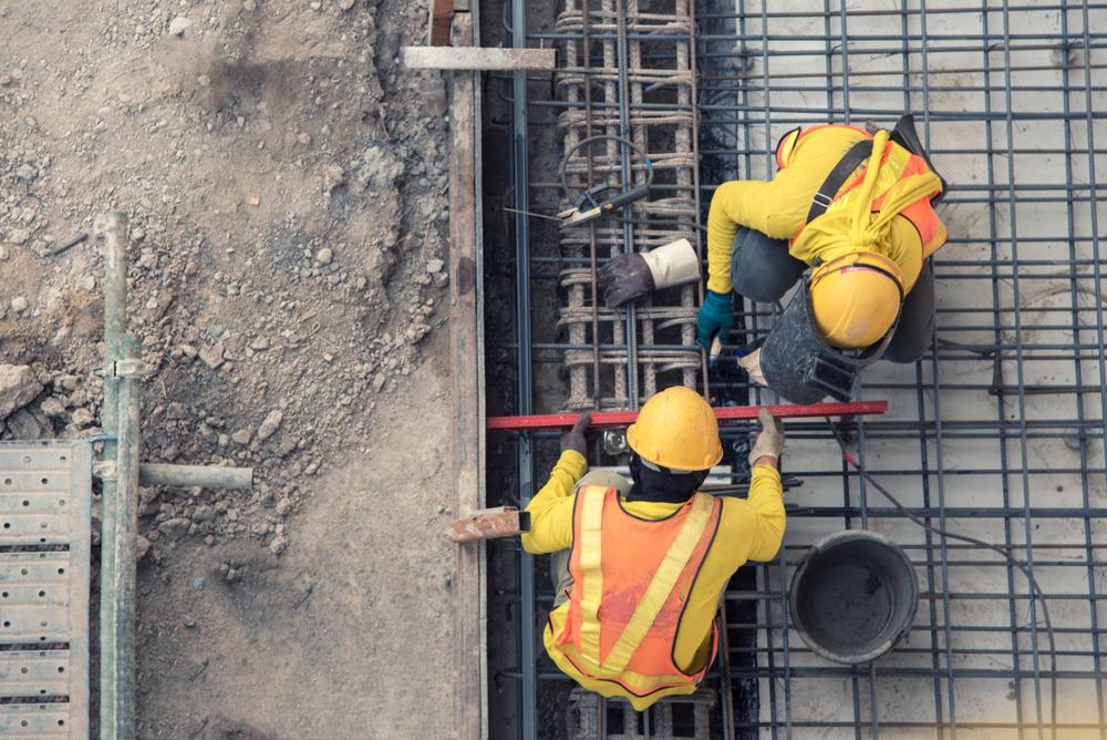 """Supremo equipara procedimiento de subasta formal con requerimiento de propuestas (""""RFP"""") en cobros de arbitrios de construcción por Municipios"""