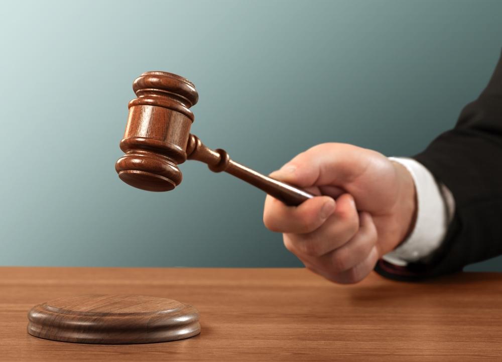 Tribunal Supremo: Demanda por libelo no es una disputa obrera al amparo del Art. 249 del Código de Enjuiciamiento Civil