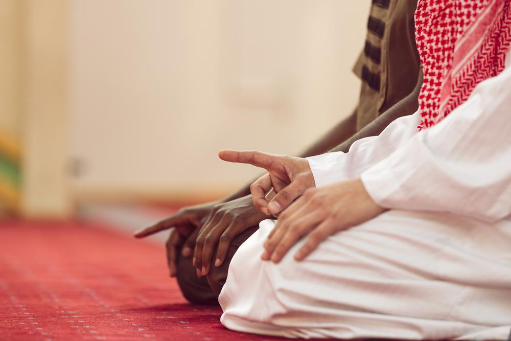 Tribunal Supremo federal confirma prohibición de viajes a musulmanes