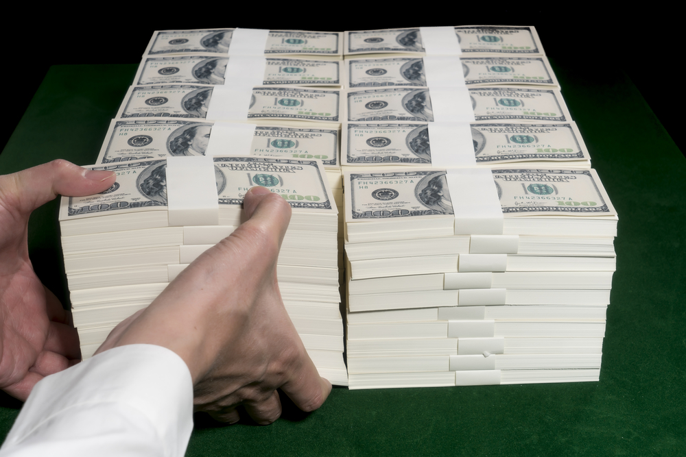 Supremo deniega aseguramiento provisional de sentencia millonaria por onerosa e irrazonable