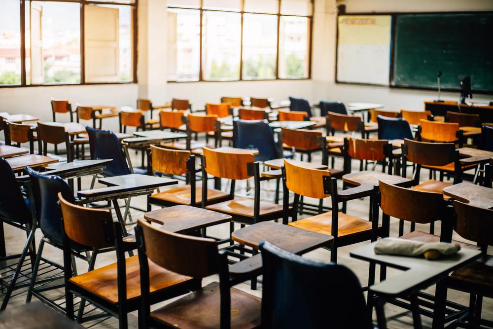 Acomodos razonables en las instituciones educativas y la normativa jurídica aplicable