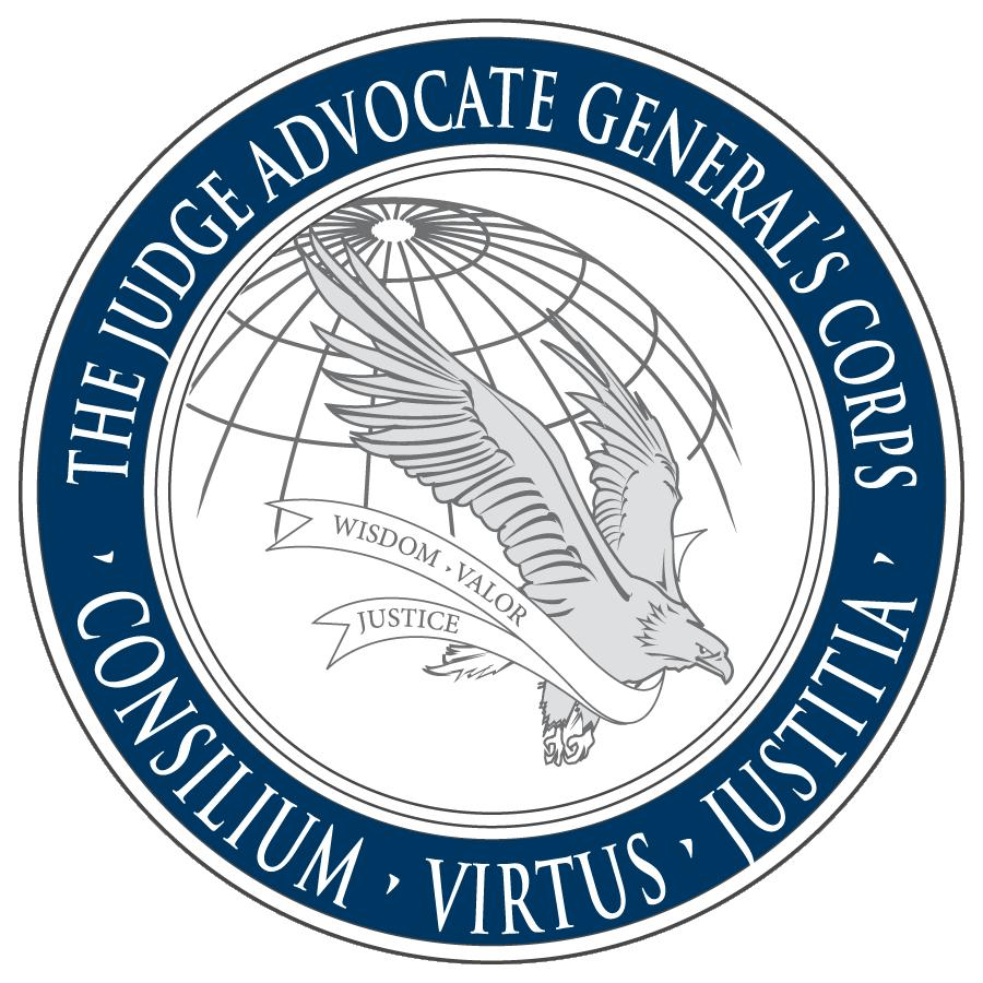 Wanted: Judge Advocate General (JAG), Puerto Rico Air National Guard