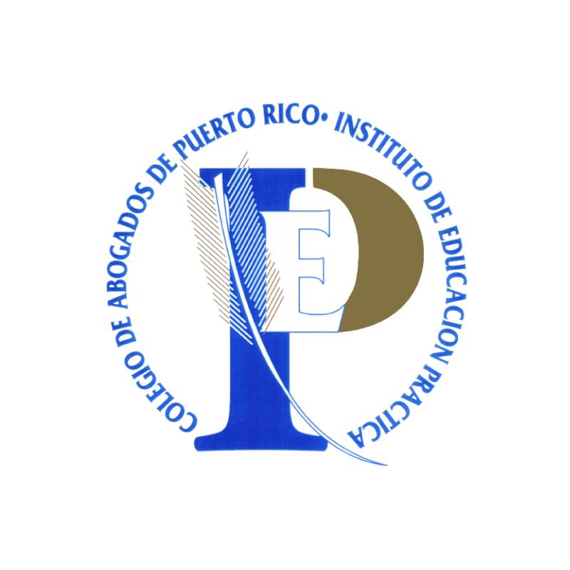 Instituto de Educación Práctica CAAPR