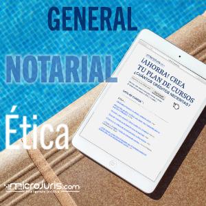 Cursos en línea de Microjuris.com Puerto Rico