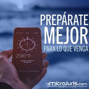 Suscríbete a Microjuris.com Puerto Rico