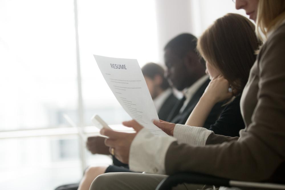 Nuevas leyes laborales: Aumentan beneficios de desempleo y transferencia de licencia de enfermedad o vacaciones entre empleados públicos