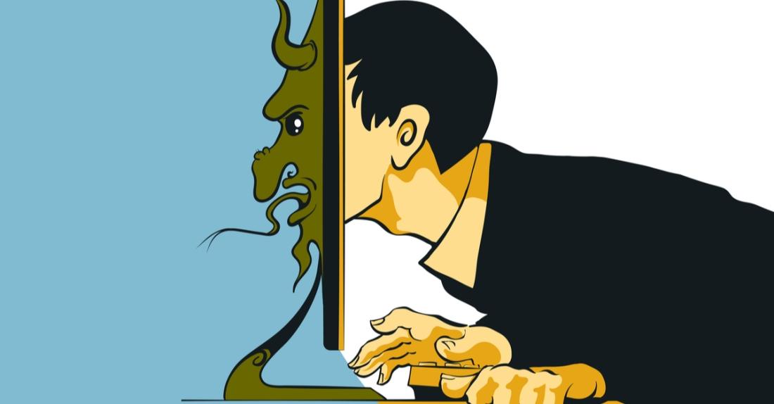 Quejas más comunes acerca de abogados en sitios de crítica en línea