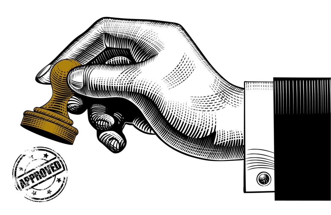 Nuevos planes fiscales para la AEE y la AAA