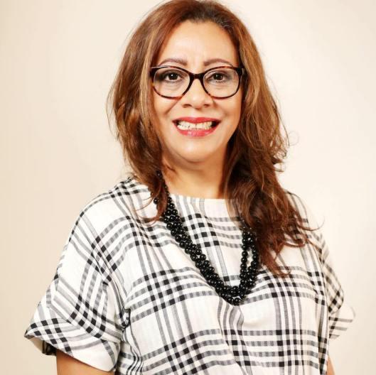 Lcda. Carmen T. Rodríguez Alicea