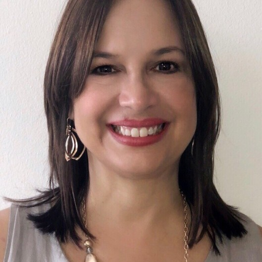 Lcda. Astrid Soto López