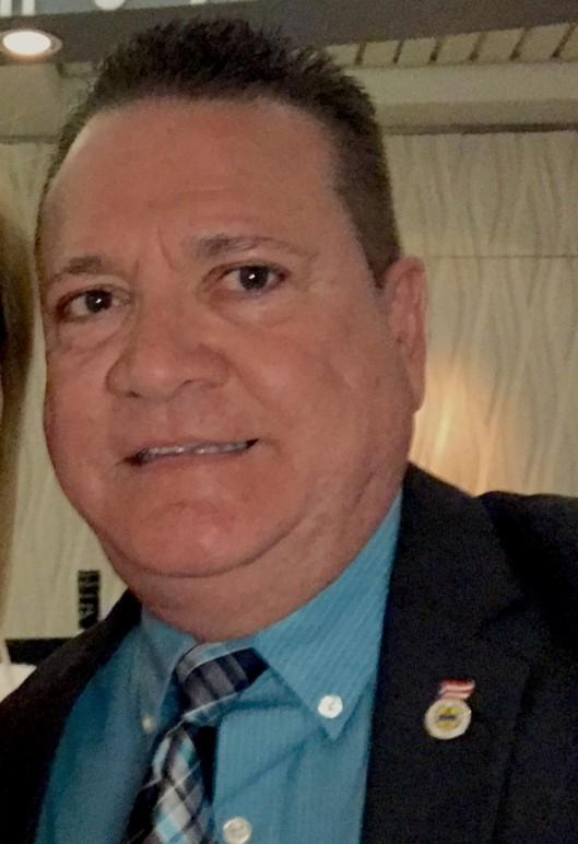 Lcdo. Rafael Capella Angueira