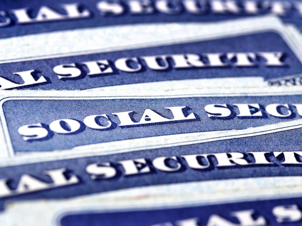 Restitución por fraude al Seguro Social cuenta a base de los años que se pruebe sucedió el mismo