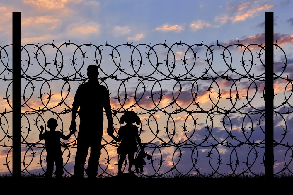 Inmigrantes detenidos por ICE denuncian que fueron intimidados para ceder sus derechos a la reunificación de sus familias