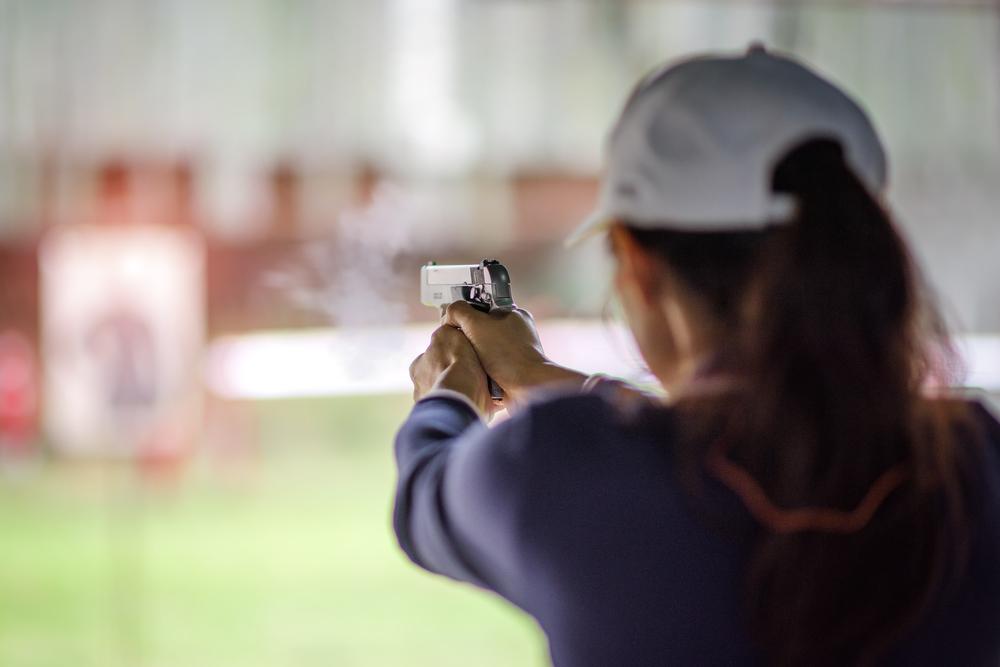 Descarga la Ley de Armas actualizada