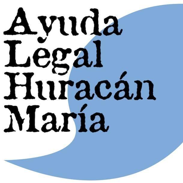 Ayuda Legal Puerto Rico celebra aprobación del Reglamento para la Asignación de Abogados de Oficio