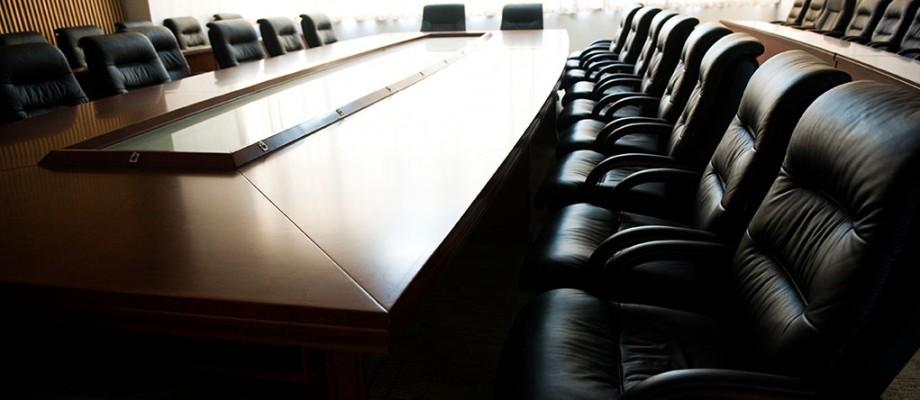 Justicia reduciría a uno los tres Centros Metropolitanos de Investigaciones