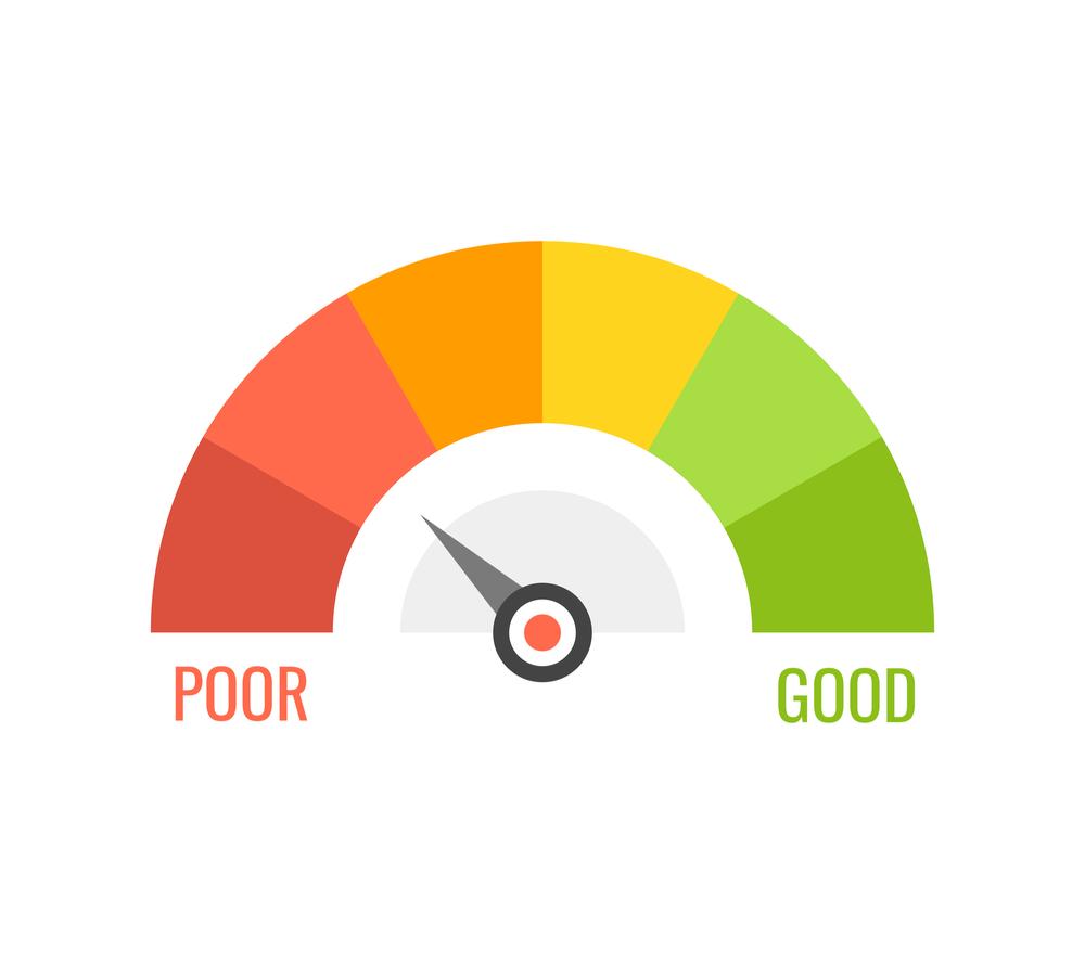Radican medida para evitar que patronos utilicen informes de crédito como métrica para calificar empleados