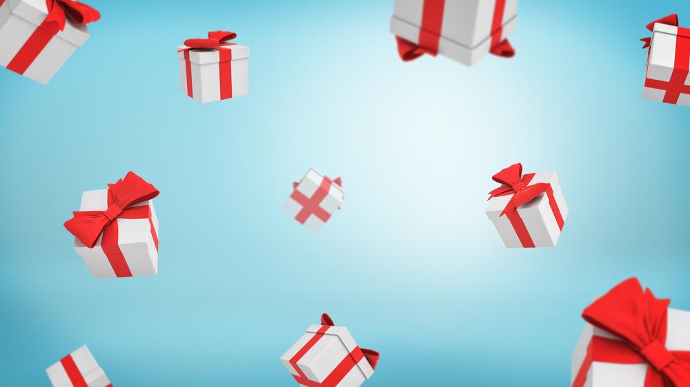 bono de Navidad