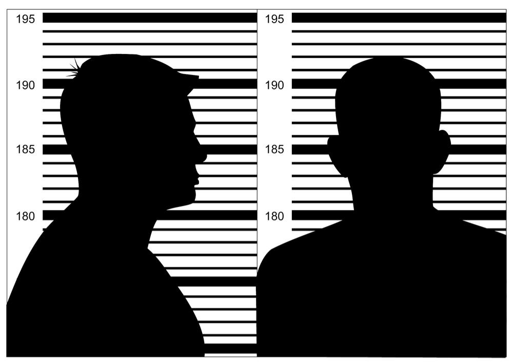 Justicia presenta estudio sobre las características de agresores sexuales convictos en Puerto Rico