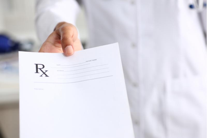 Nueva ley flexibiliza procedimiento para atender repeticiones de medicamentos en medio de una emergencia