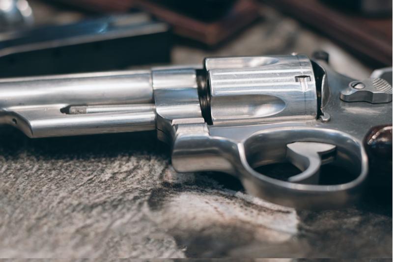 Supremo declara nulo Art. 25 del Reglamento que permite revisar denegatorias de solicitud de armas de fuego por el Superintendente