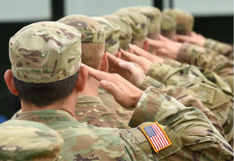 Desestiman demanda contra el Army por discrimen por discapacidad y represalias