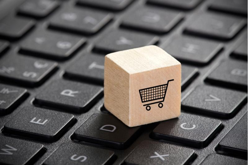 Hacienda requerirá pago de IVU a consumidores por Internet a partir del próximo año