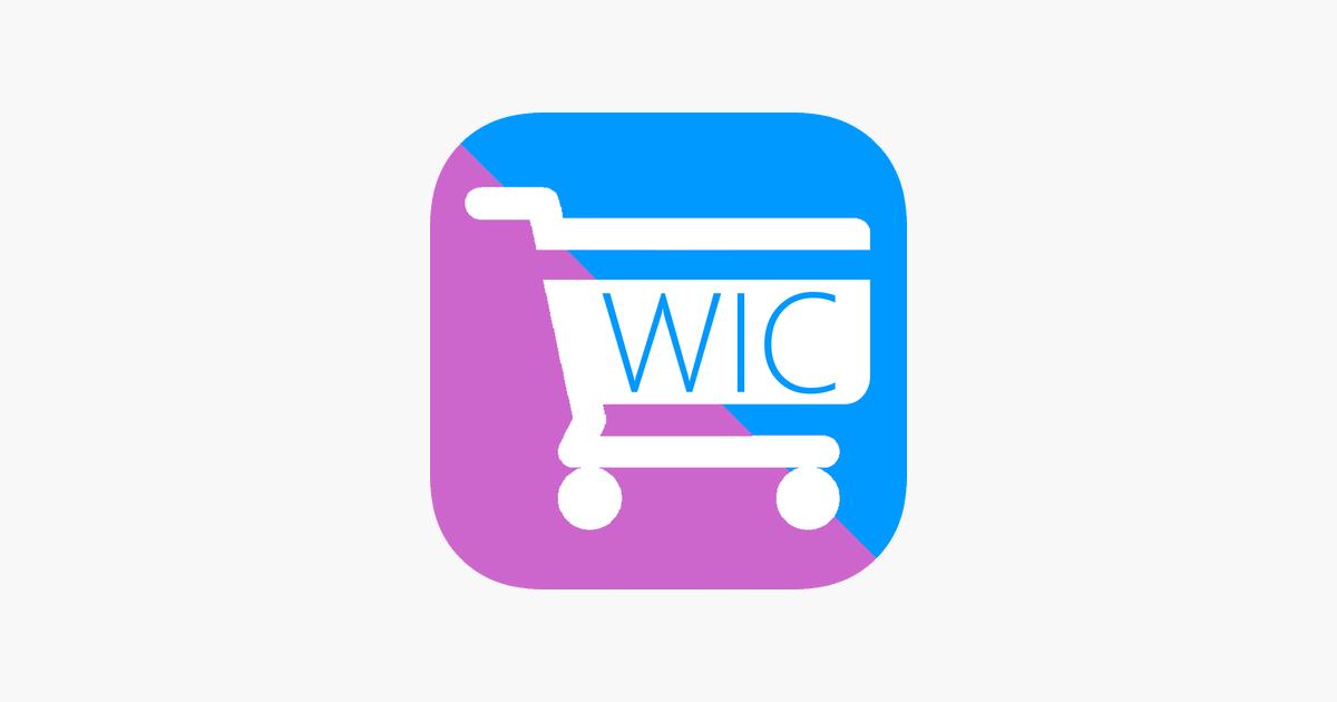 Nueva aplicación móvil para participantes de WIC