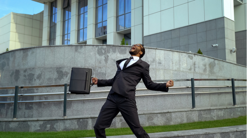 Destrezas legales atractivas para reclutadores de abogados