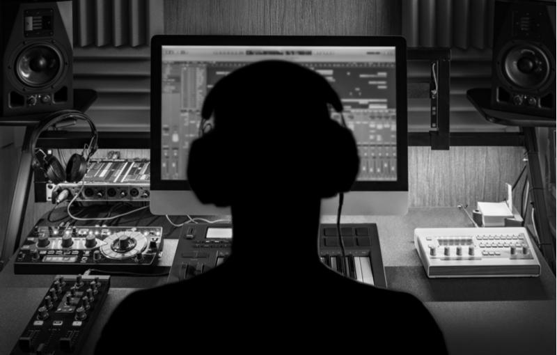 Music Modernization Act (MMA)