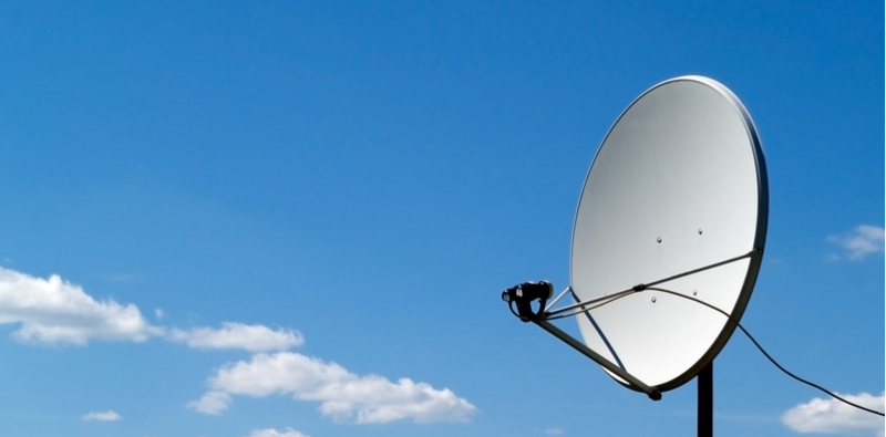 Dish y Nagrastar vuelven a tomar ofensiva contra distribuidores y usuarios de programación de satélite ilegal