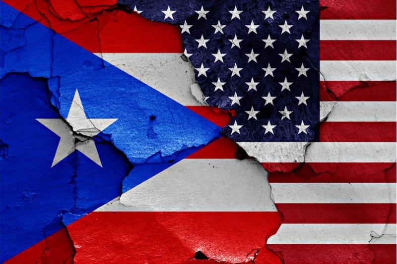 Hon. Gustavo A. Gelpí desestima cobro de dinero de EEUU contra puertorriqueño; trona contra el trato dispar que padecen los ciudadanos