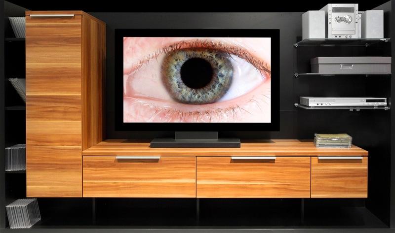 Demanda: Señalan que televisores Vizio espían a sus consumidores