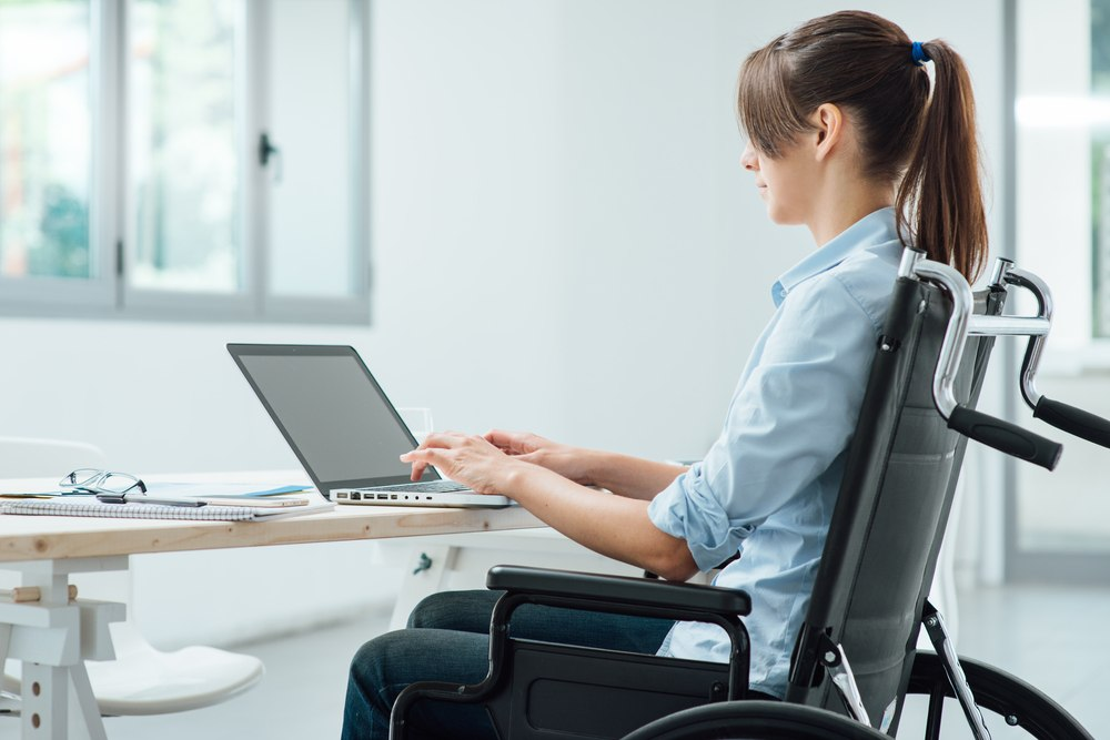 [DOCUMENTO] Orden ejecutiva para fomentar y promover que personas con impedimentos participen de experiencias de aprendizaje basadas en trabajo